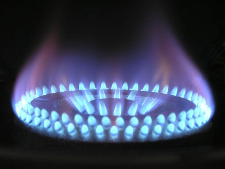 choisir son fournisseur de gaz