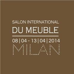 salon international du meuble de milan 2014