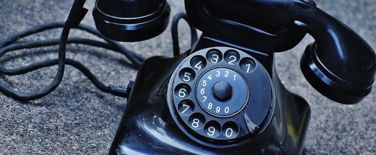 choisir son opérateur de téléphonie fixe