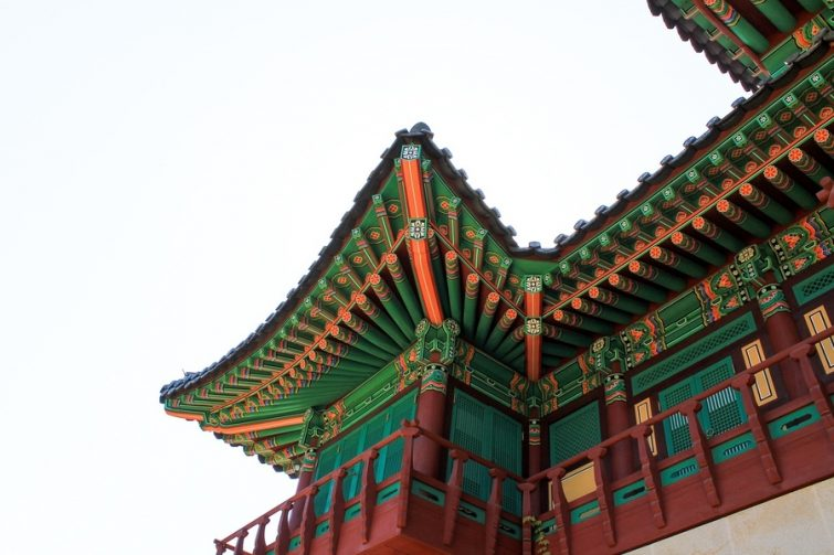 Maison et objet Asia