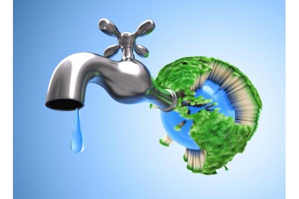 L conomiseur d eau r duire sa facture est un jeu d enfant - Reduire sa facture d eau ...