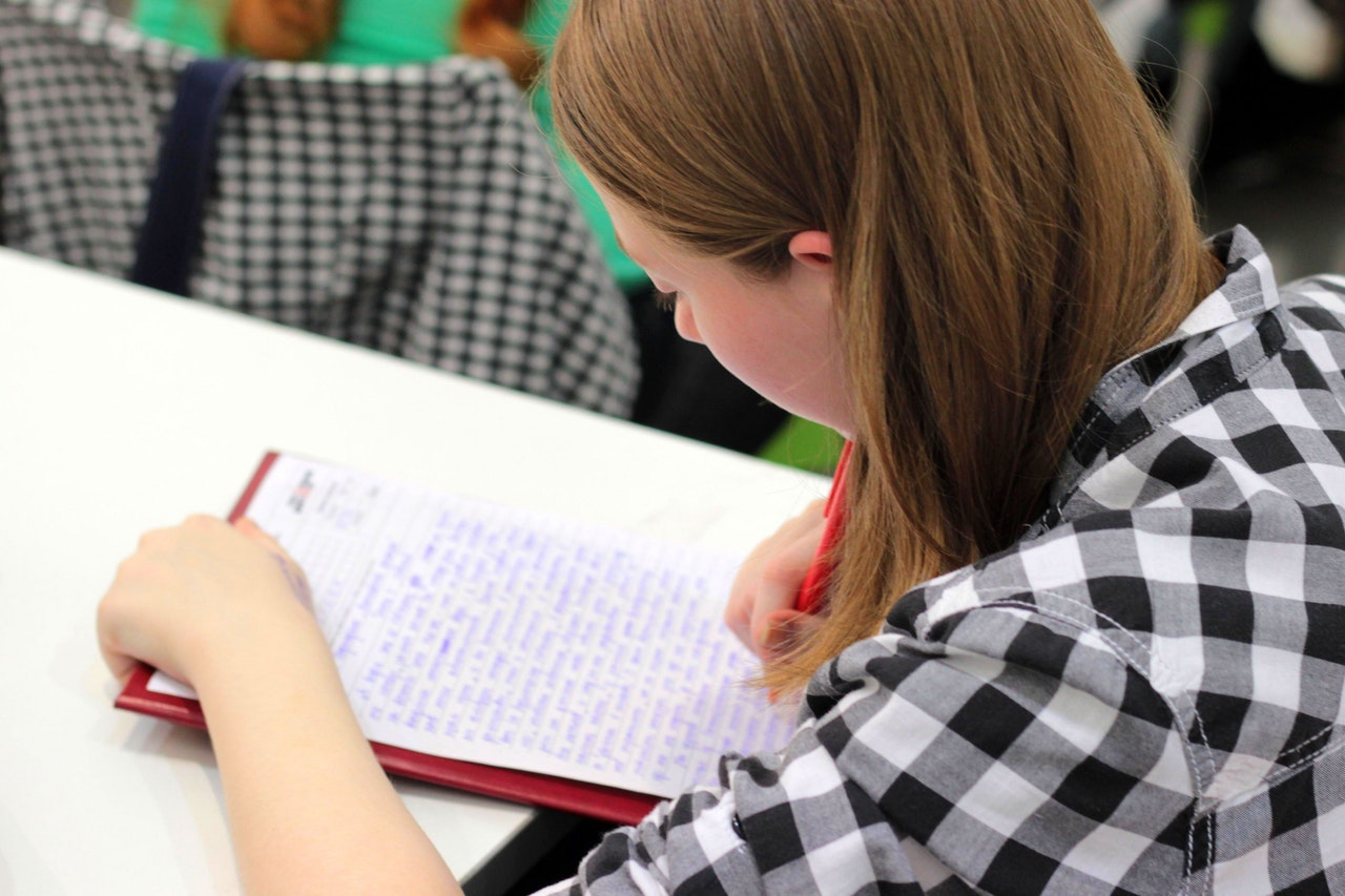 MOVERIA.FR - Déménager et changer d'école, de collège et de lycée
