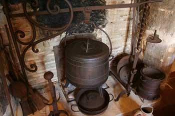 Pendaison de cr maill re et les autres traditions en europe for Pendre la cremaillere cadeau