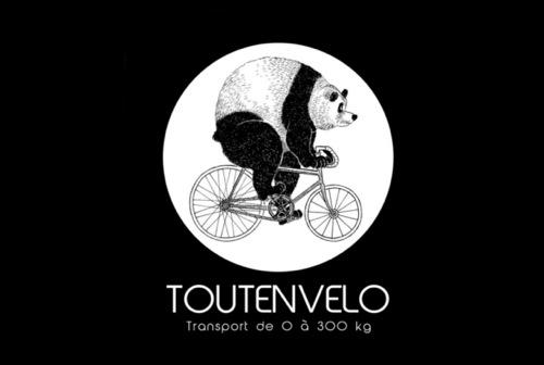 Déménager à vélo