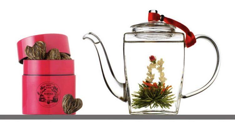 cadeaux de cr maill re 5 id es de cadeaux offrir. Black Bedroom Furniture Sets. Home Design Ideas