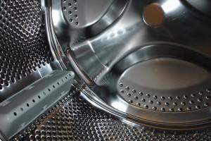 Comment D M Nager Une Machine Laver Linge Ou Vaisselle