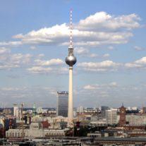 installer berlin