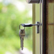 changement d'adresse et assurance habitation
