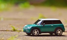 car-macro-mini-cooper-